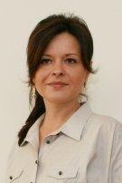 na zdjęciu dyrektor Biura Ochrony, pani Magdalena Kamińska